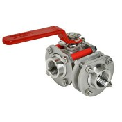 Meca-Inox 3-way ball valve.jpg
